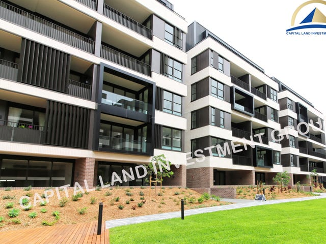 G05/35A UPWARD ST, Leichhardt, NSW 2040