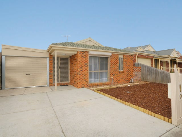 99 Pannam Drive, Hoppers Crossing, Vic 3029