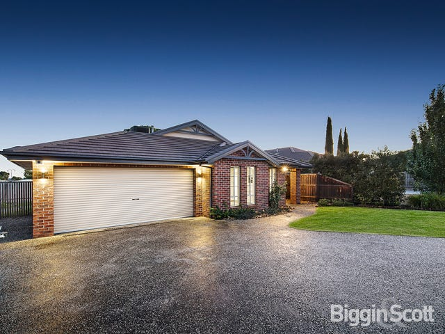 13 Tea Tree Court, Lyndhurst, Vic 3975