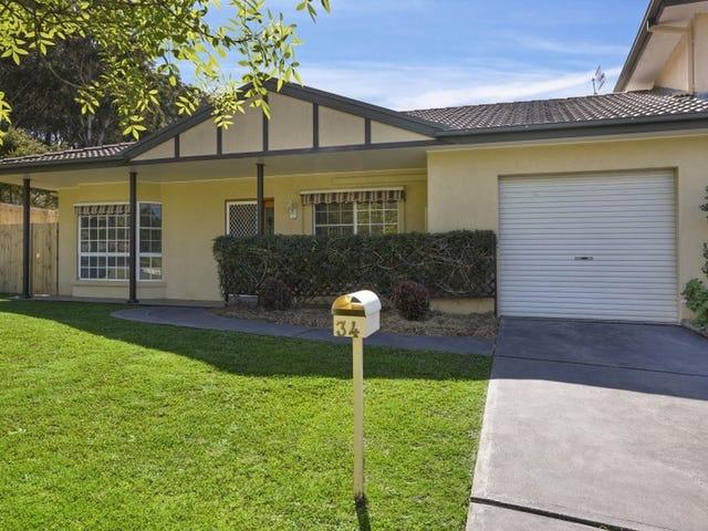 34 Treeview Place, Mardi, NSW 2259