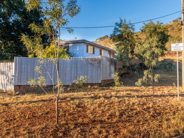 33 Paterson Crescent, Mount Isa, Qld 4825