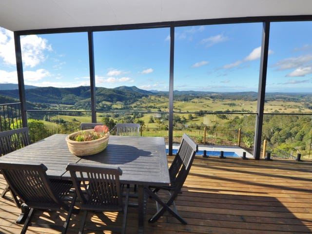 176 Whip Mountain Road, Yarranbella, NSW 2447