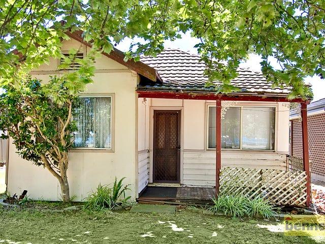 5 Windsor Street, Richmond, NSW 2753