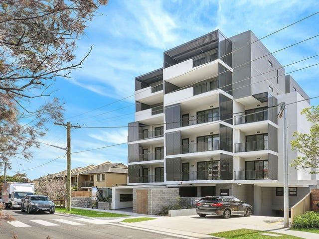 203/7-9 Acton Street, Sutherland, NSW 2232