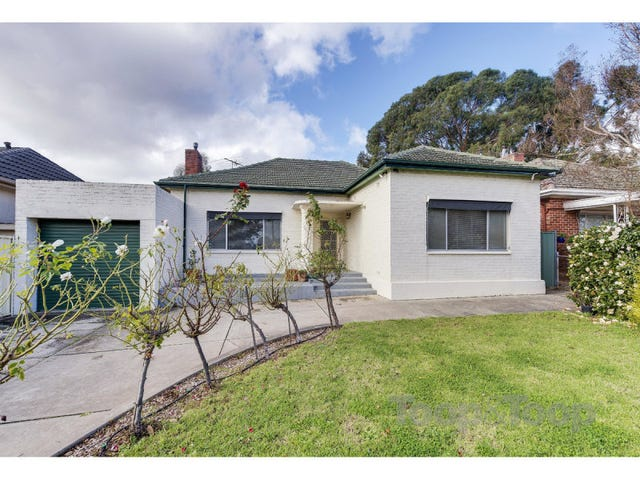 30 Devereux Road, Hazelwood Park, SA 5066