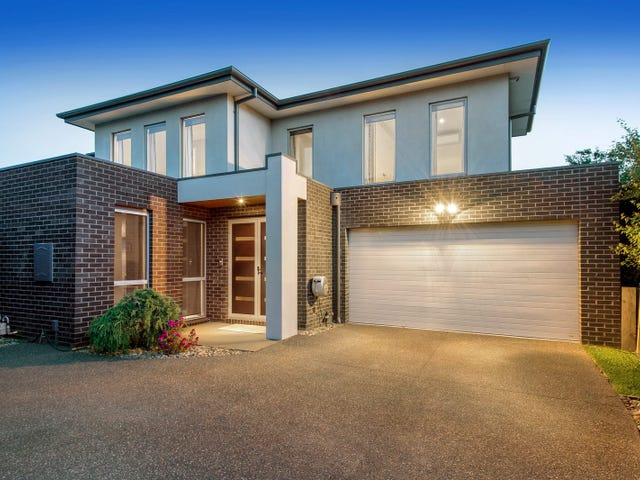 18 Philip Street, Mornington, Vic 3931
