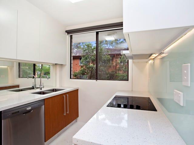 8/164 Hampden Road, Abbotsford, NSW 2046