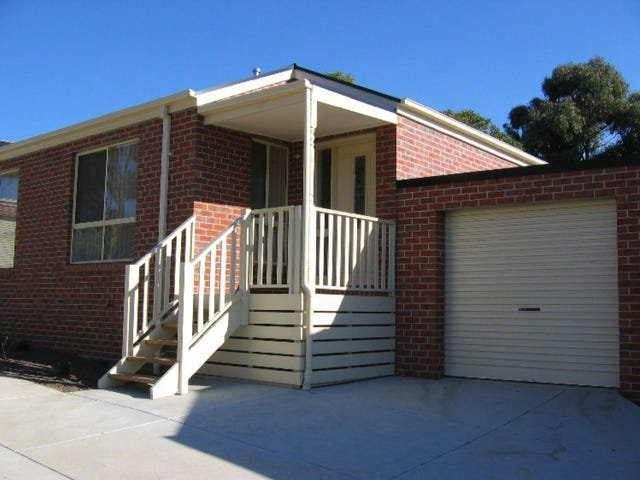 2/324 Humffray Street, Brown Hill, Vic 3350