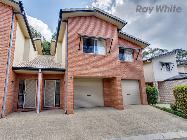 72/13 Springfield College Drive, Springfield, Qld 4300