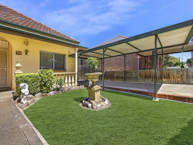 73 St Davids Rd, Haberfield, NSW 2045