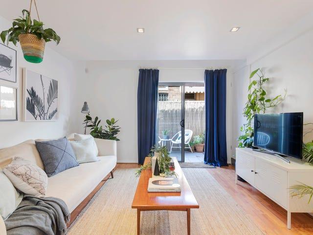 3/34 Trafalgar Street, Annandale, NSW 2038