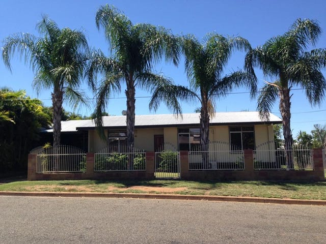 46 Kokoda Road, Mount Isa, Qld 4825