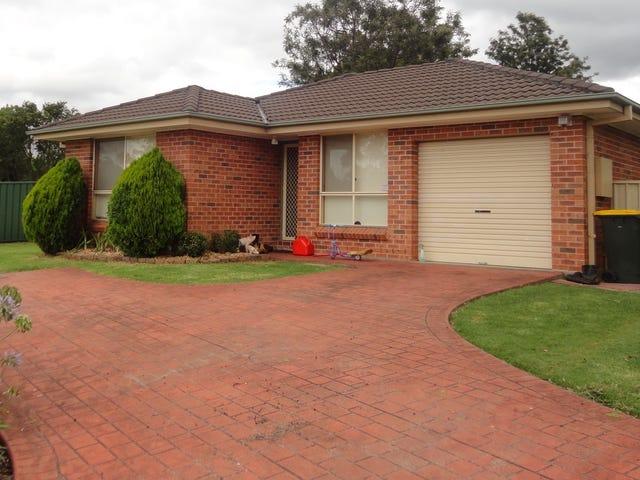 395A Argyle Street, Picton, NSW 2571