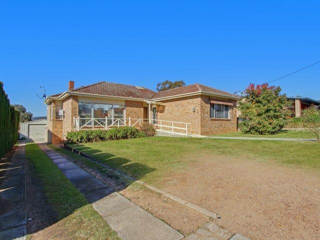 17 Emmerson Street, Goulburn, NSW 2580