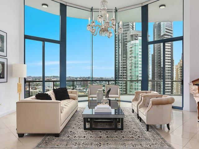 108/540 Queen Street, Brisbane City, Qld 4000
