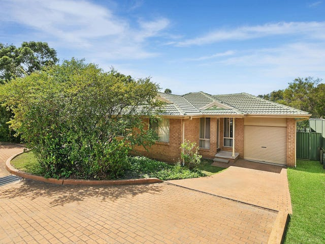 12 Kauri Close, Wallsend, NSW 2287