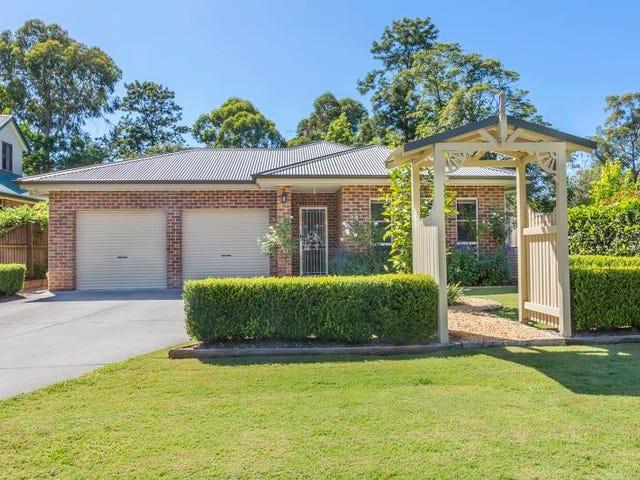 1 David Street, Glenbrook, NSW 2773
