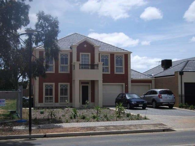 8 Leicester Ave, Kilburn, SA 5084