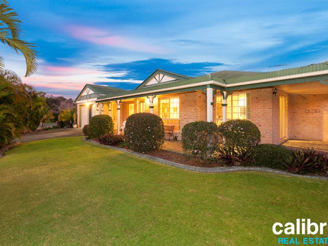 62 Wendon Way, Bridgeman Downs, Qld 4035