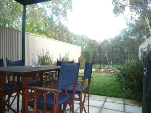 Payneham, address available on request