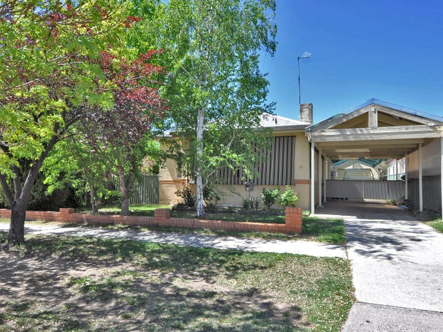 10 George Street, Bathurst, NSW 2795