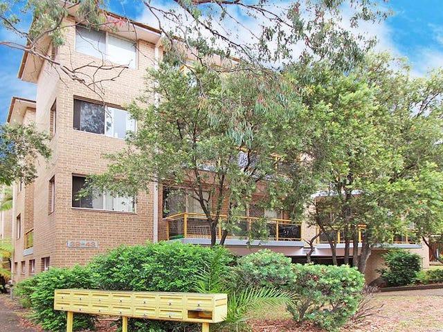 11/39-41 Gladstone Street, Kogarah, NSW 2217