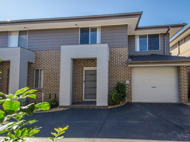 8/90-92 Cox Avenue, Penrith, NSW 2750