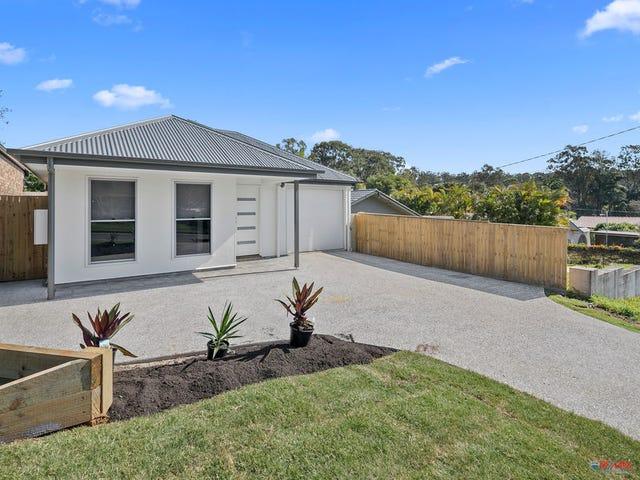 25 Sandpiper Street, Wellington Point, Qld 4160