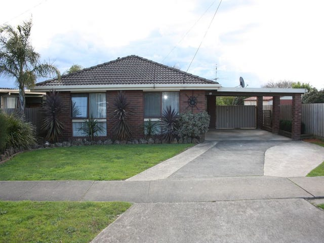 89 Brandy Creek Road, Warragul, Vic 3820