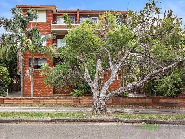 6/24 Station Street, Mortdale, NSW 2223