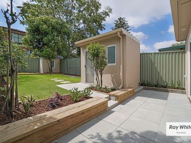 32 Conder Street, Burwood, NSW 2134