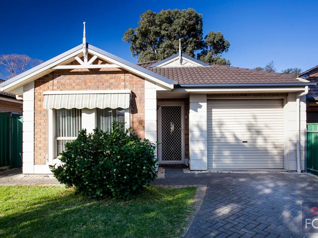 106 Fosters Road, Hillcrest, SA 5086