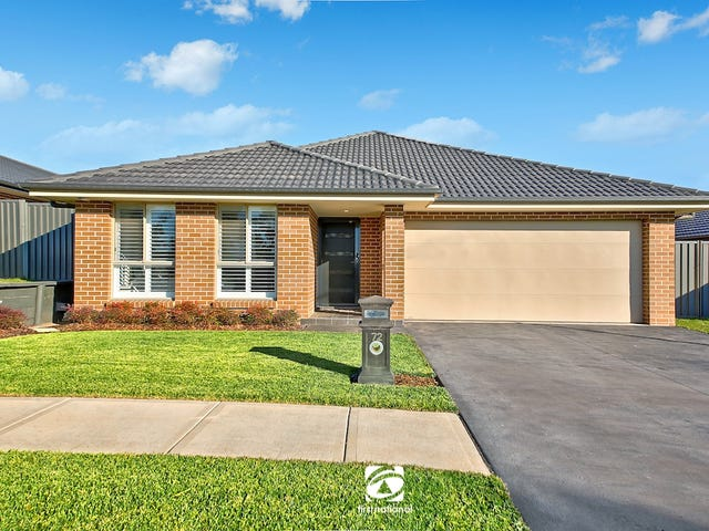 72 Discovery Circuit, Gregory Hills, NSW 2557