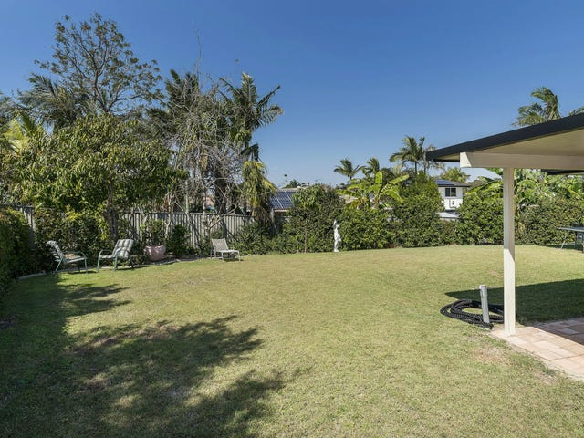 4 Greenwood Court, Helensvale, Qld 4212