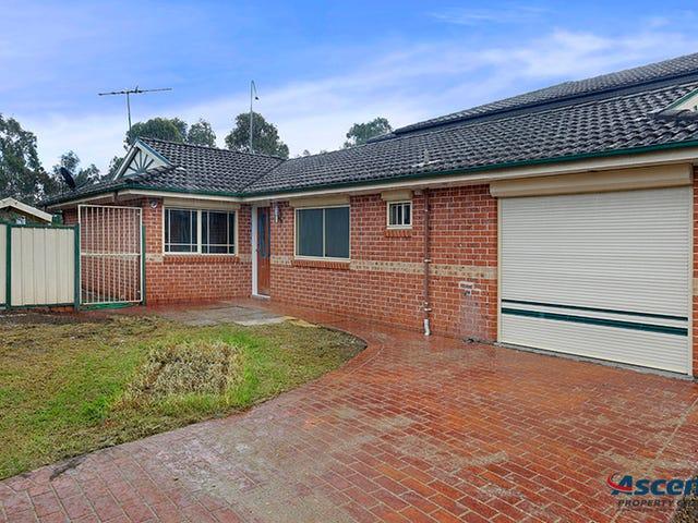 26 Angledool Avenue, Hinchinbrook, NSW 2168