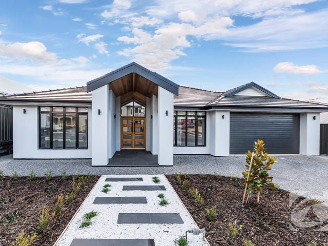 8 Red Gum Crescent, Mount Barker, SA 5251
