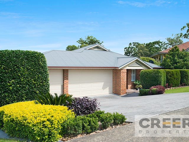 61 Cupania Crescent, Garden Suburb, NSW 2289