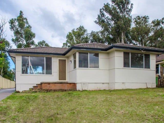 118 Cambridge Street, Cambridge Park, NSW 2747