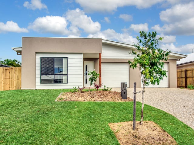1/17 Taylor Court, Caboolture, Qld 4510