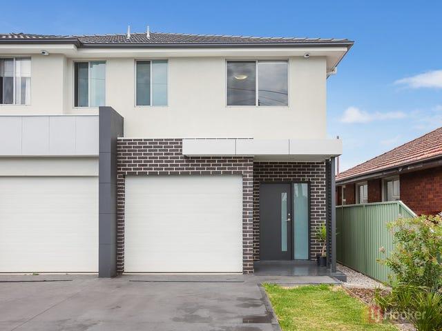 22C Ettalong Road, Greystanes, NSW 2145