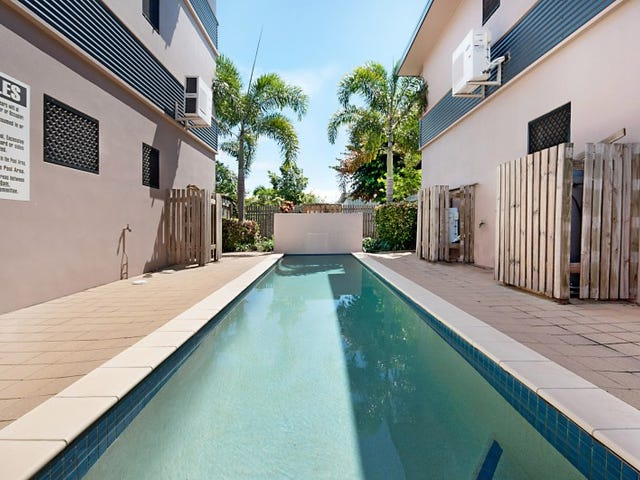 12/53-55 Kings Road, Hyde Park, Qld 4812