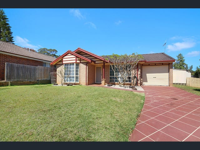 3 Windarra Place, Port Macquarie, NSW 2444