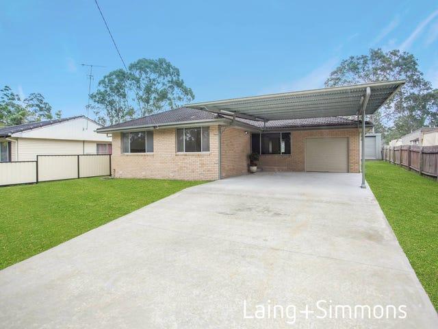 516 Wingham Road, Taree, NSW 2430