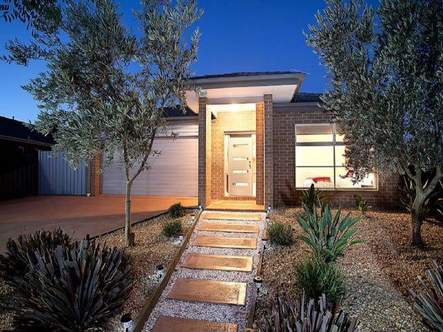 11 Inverness Avenue, Derrimut, Vic 3030