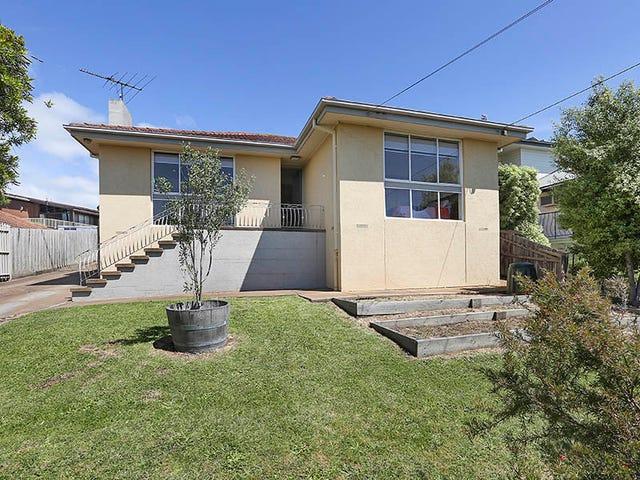 26 Boonderabbi Drive, Clifton Springs, Vic 3222