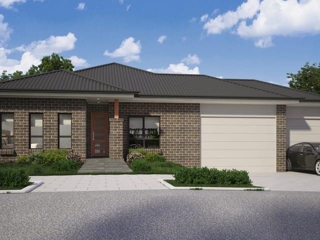 1 Gumara St, Silverdale, NSW 2752