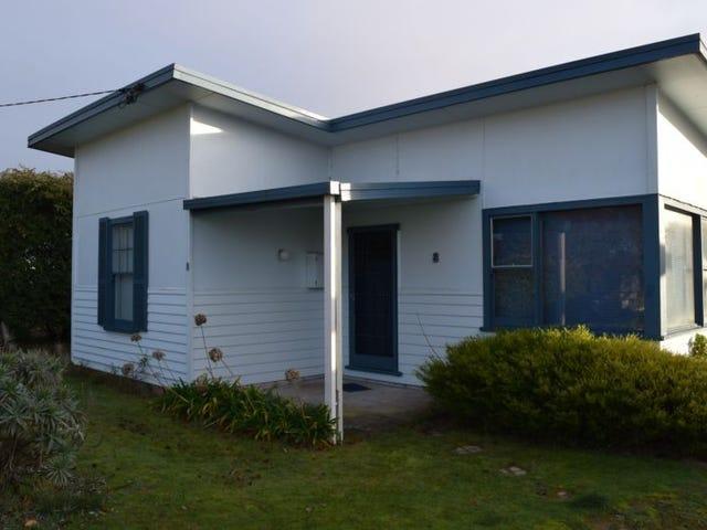 8 Pitcairn Street, Port Sorell, Tas 7307