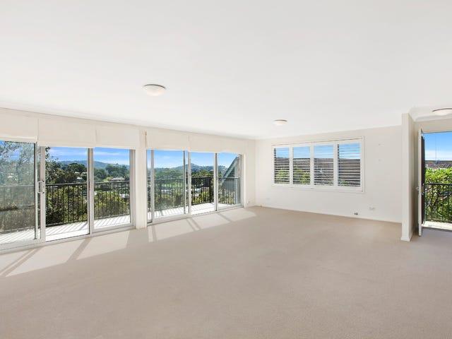 101A Elimatta Road, Mona Vale, NSW 2103