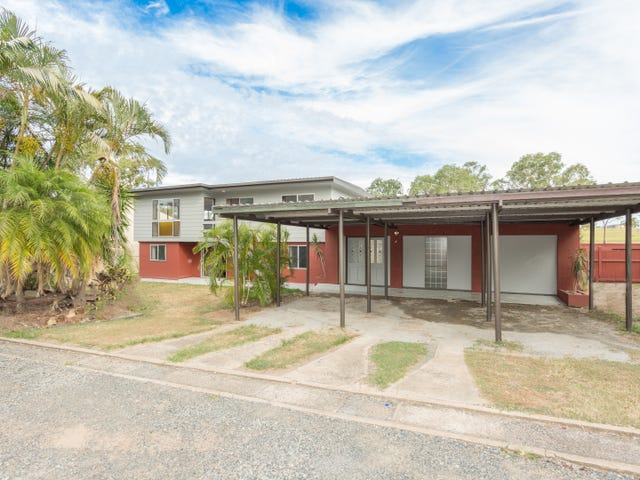 73 Windsor Drive, Hay Point, Qld 4740