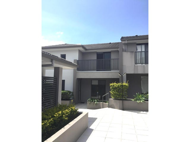 9/139 Cotlew Street, Ashmore, Qld 4214